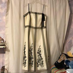 Gabriella Skye New York Dress